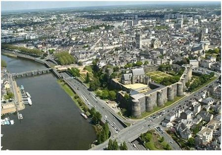 berges_angers