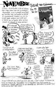 journal_p1