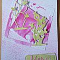 Carte n°492 (1)
