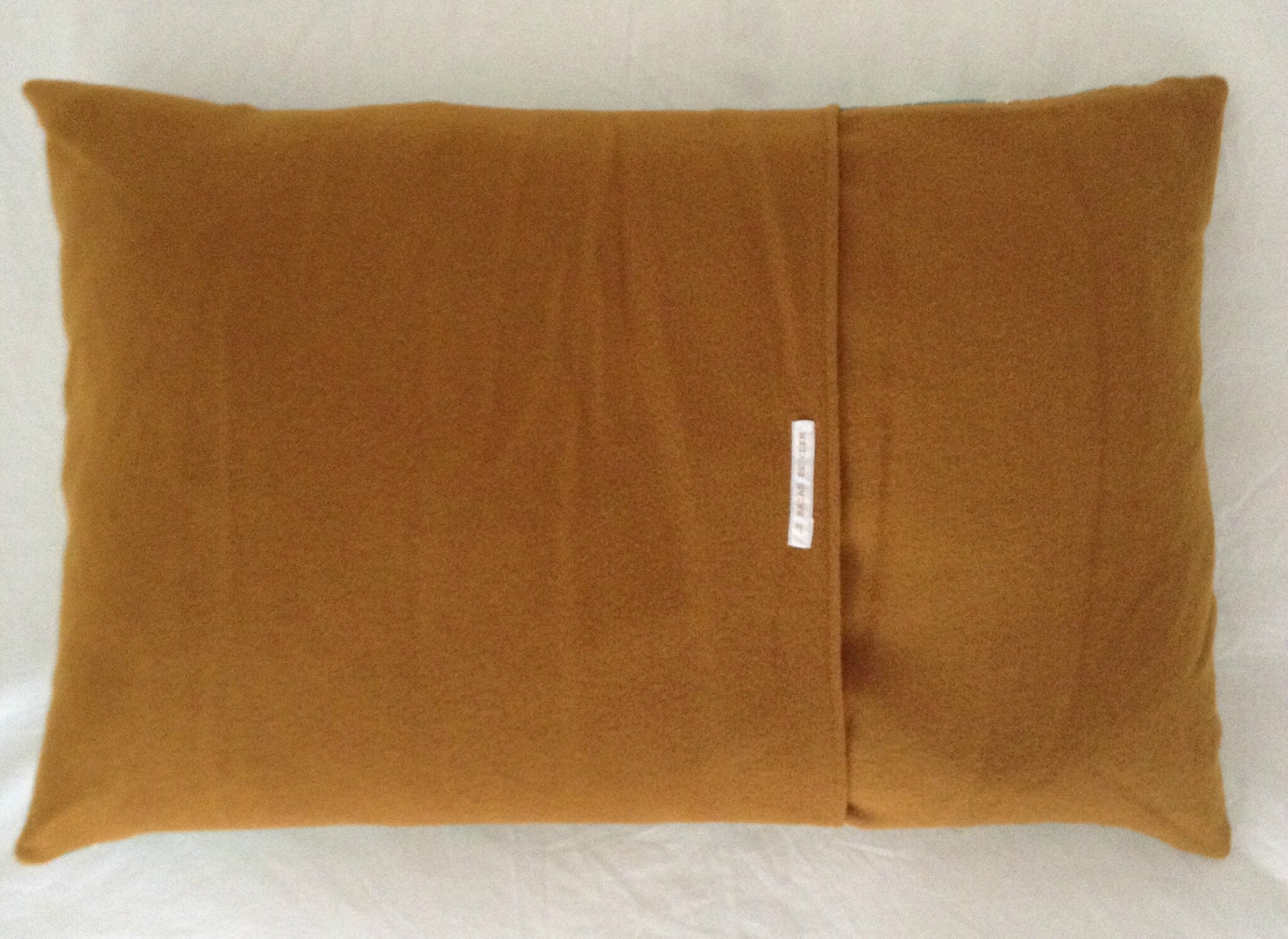 Coussin Louise 02
