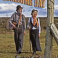 Affiche_Lonesome Day