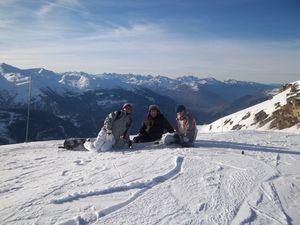 Ski_2011_165