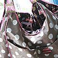 Mon sac de sport 03