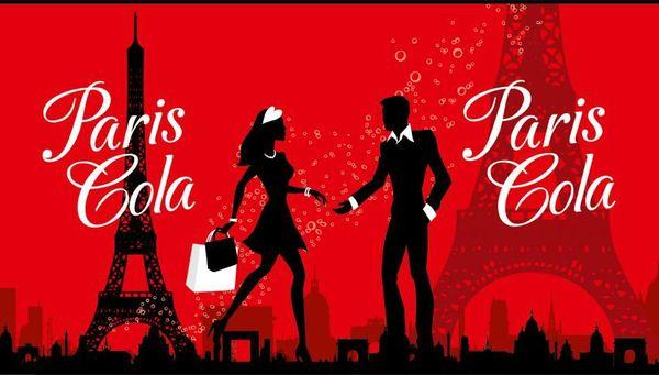 passion france paris cola 1
