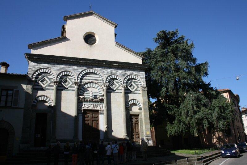 Toscane 002