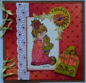 cartes___scrap_aou_t_2008_005
