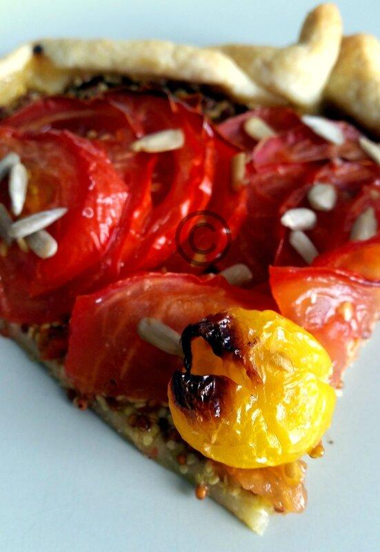 tarte tomate 1c