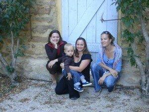 Beaumefort_sept2007_088