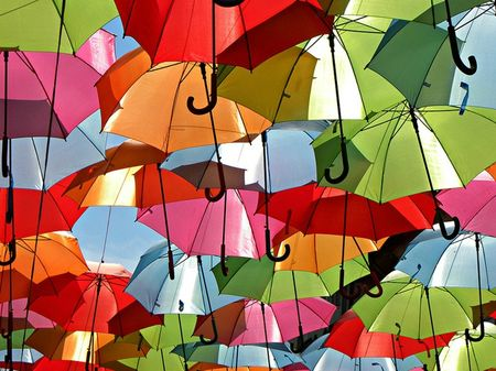 umbrella-color-portugal-Patricia-Almeida-3