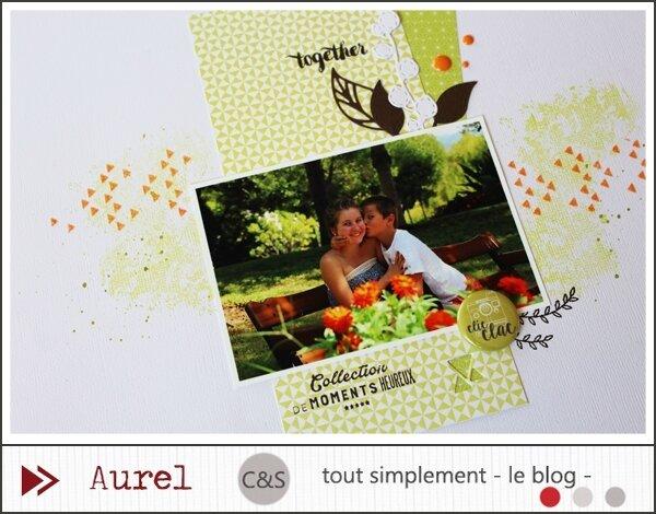 160117 - Together - Marques françaises #2_blog