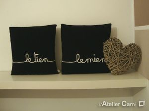 coussin-ligne05