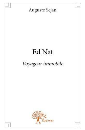 Ed Nat