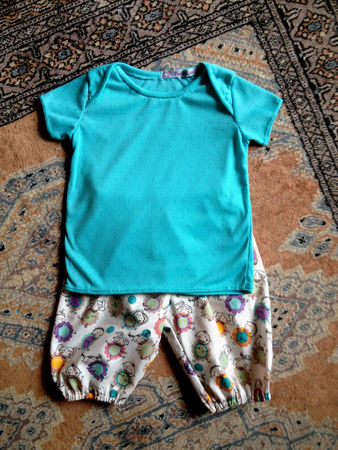teeshirt_barakossa_turquoise