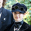 13-SteamPunk_0879