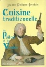 Philippe-Levatois-Jeanne-Cuisine-Traditionnelle-De-Poitou-Et-De-Vendee-Livre-871073963_ML