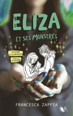 Eliza-et-ses-monstres