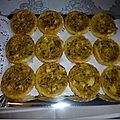 Windows-Live-Writer/Mini-Quiches-au-poulet-champignon-et-Cou_13218/P1200855_thumb
