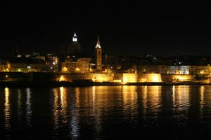 IMG_1055_1