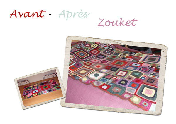 AA_Zouket