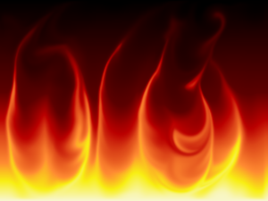img_fonds_decran_wallpaper_flammes_louix_5008