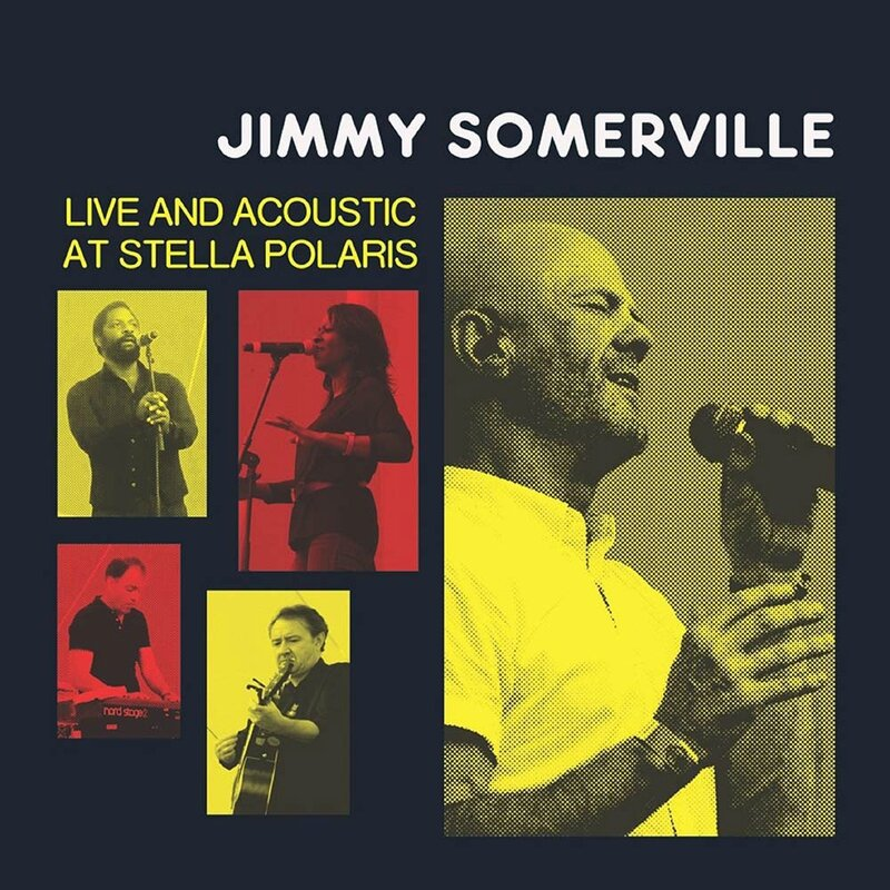 JIMMY-SOMERVILLE-Stella Polaris