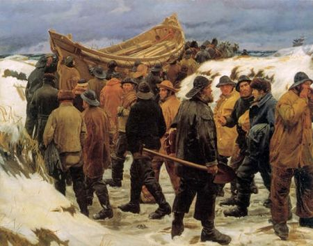 michael_ancher_1849_1927