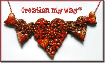 2_creation_my_way_1