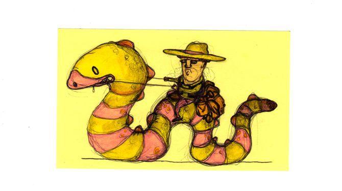 chasseurserpent2