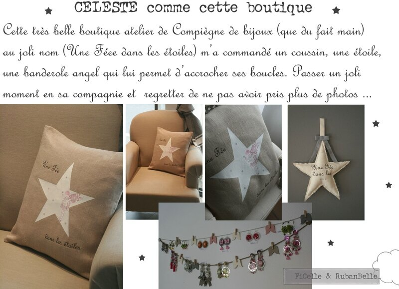 boutique copie