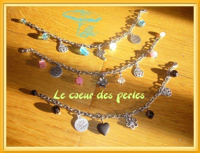 bijoux a 005