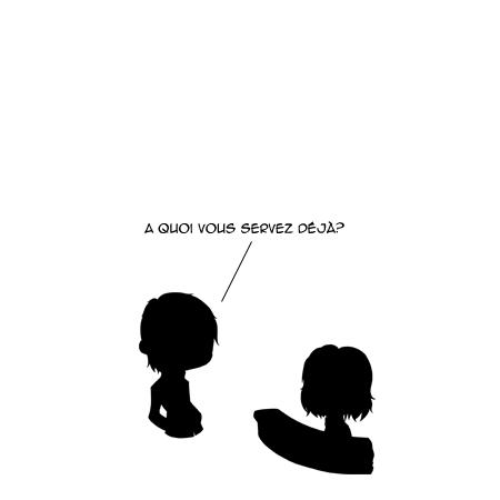 doli5