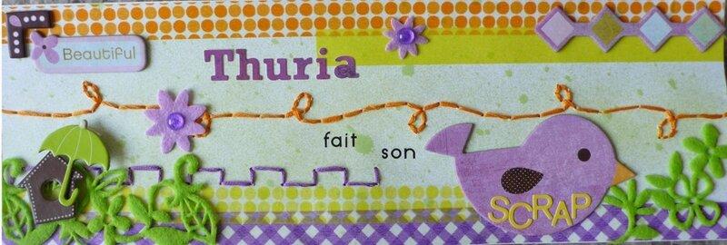 Thuria [1600x1200]