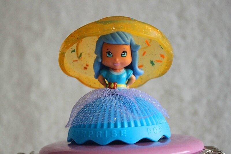 popcake-bleue02