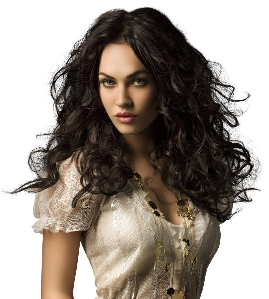 megan_fox_curly_hair-2560x1600nezu
