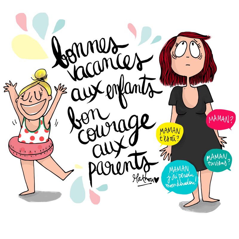 vacancesboncourage