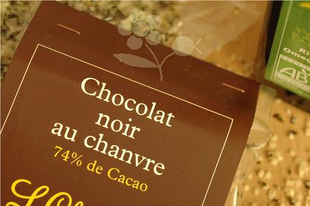 Chocolat_noir_au_chanvre_1