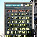Hommage Charlie Hebdo_0563