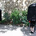 Cie La Passante - Les Dames du 20e_0362
