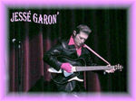jesse_garon_2_1_