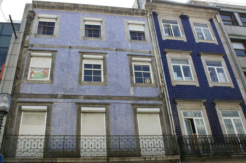 Porto 591