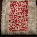mini-grille alphabet
