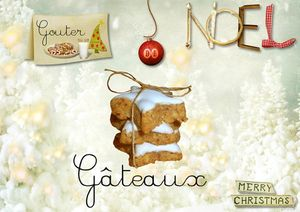 copie de NLD the_most_wonderful_time-affiche gouter de noel 2012 gateaux