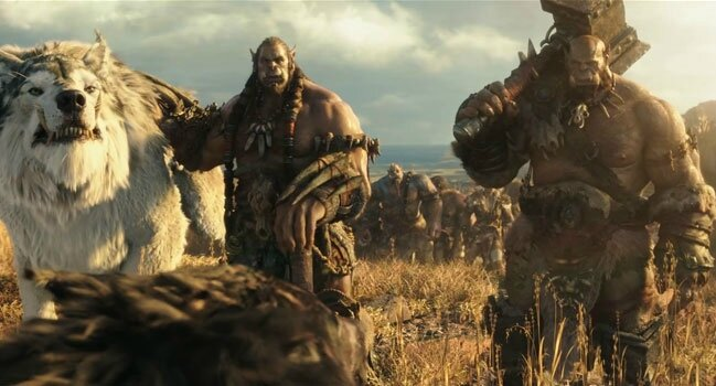 warcraft-le-commencement-l-incroyable-trailer-video-649