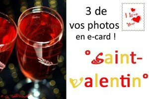 e_card_saint_valentin_m
