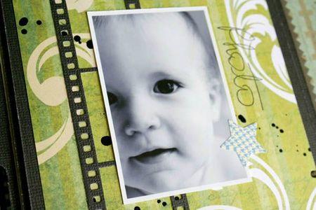 mini album famille 017