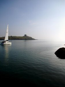 week_end_dalkey_2