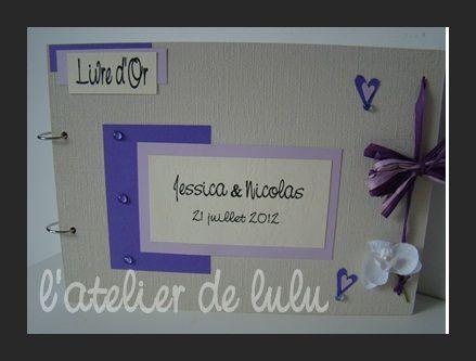 livre_d_or_alicia_et_romain_violet_parme