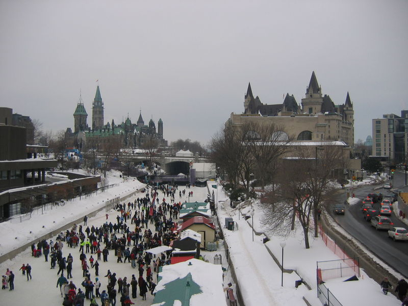 ottawa bal de neige j j in caribous 39 land. Black Bedroom Furniture Sets. Home Design Ideas