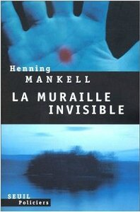 la muraille invisible_