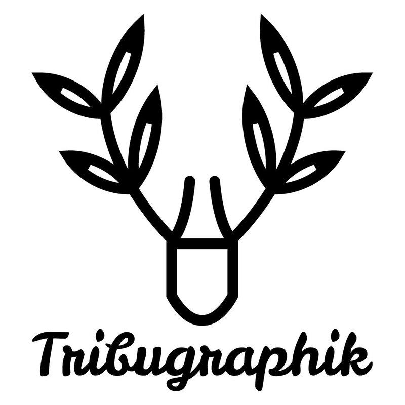 Tribugraphik_logo
